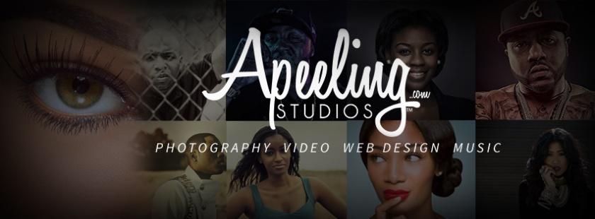 apeeling studios