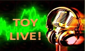 Toy Live!