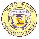 wogca logo