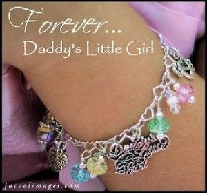 daddy_girl_01