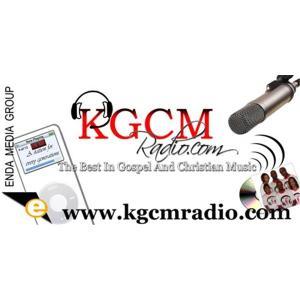 a featured on KGCM radio